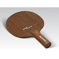 Madera De Tenis De Mesa Andro Temper Tech Off Ping Pong
