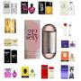 3 Perfumes Importados Hombre/mujer.gratiscapital Y Gba