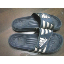 Ojotas Adidas Made In Brasil Talle 40
