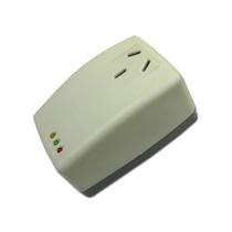 Protector De Tensión Electrónico 2200w Heladera Aire Acon