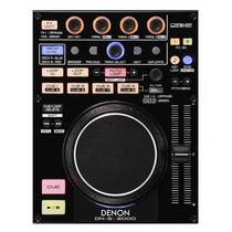 Denon Dj (dn-sc2000)