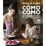 Como Como - Natalia Kiako - Sudamericana