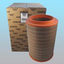 Elemento Filtro De Aire Iveco Repuesto Original 2996126