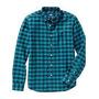 Camisas Corte Y Confeccion Producto Terminado