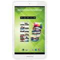 Tablet Philco 8 Pulgadas Tp8a1i Tio Musa