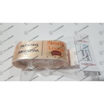 Cinta Raso Saten Etiquetas Nombre Personalizadas Coser Ropa