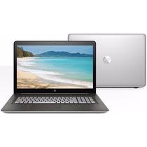 Notebook Core I7 6ta Gen 8gb 1tb Full Hd Video Geforce