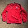 Buzo Adidas Bayern Munich 2016 Entrenamiento Alemania Euro