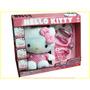 Hello Kitty Hug