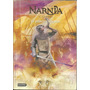 Las Crónicas De Narnia - El Príncipe Caspian - C. S. Lewis