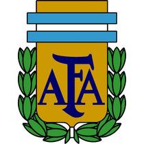 Entradas Argentina-urug Palco Lo Mejór Envio Por Micro