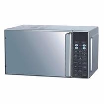 Microondas Oster 9025 25 Litros Espejado Grill 6 Niveles