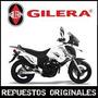 Bulbo Freno Trasero Gilera Smx400 En Ruta 3 Motos San Justo