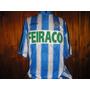 Camiseta Deportivo La Coruña De España Adidas 97/98