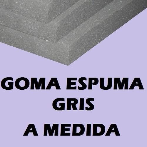 d3c1b0b0e11 Goma Espuma Placas Economicas Para Colchonetas 100x50x4  210 hcICG - Precio  D Argentina
