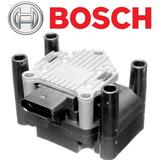Bobina Encendido Bosch Fox Suran Gol Trend Polo Bora Origina