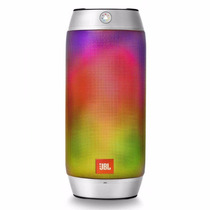 Parlante Jbl Pulse 2 Portatil Bluetooth Ipad Iphone Ipod Mac