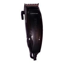 Maquina De Cortar Pelo Barba Winco 6 Meses De Garantia