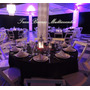 Catering - Asados - Alquiler De Quinta P/ Eventos -zona-sur