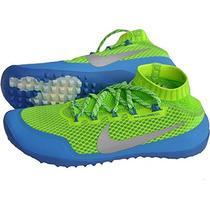 Zapatillas Nike Free Hyperfeel Trail Running -originales Usa