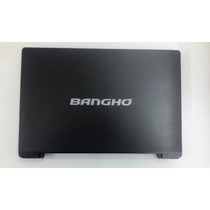 Notebook Bangho Max G0406 Outlet