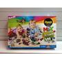 Rasti Mix 300 Piezas En July Toys