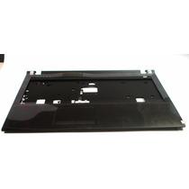 Repuesto Notebook Olivetti 1510 Covber Sup + Swich