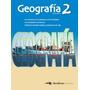 Geografia 2 Editorial 12 Orcas Libreria San Jorge