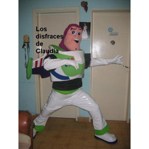 Buzz Lightyear Woody Toy Story