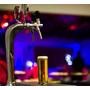 Alquiler De Choperas Eléctricas De Cerveza