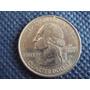 Usa :quarter Dollar : Estado: Pensylvania