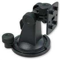 Montura Pedestal Para Stereo Marino Cms2 / Cms1