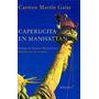 Caperucita En Manhattan - Carmen Martin Gaite - Siruela