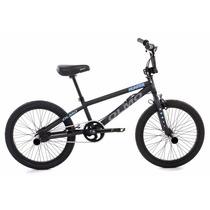 Bicicleta Olmo Freestyle Hunter Rod 20 Aluminio