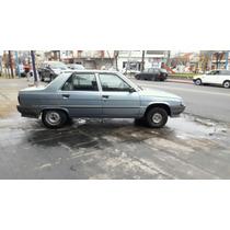 Renault R 9 1992