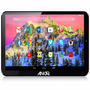 Tablet Pc Android 7.85 Super Hd - Funda Gratis - 12 Cuotas