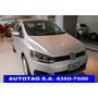 Volkswagen Fox Comfortline 5 Puertas 1.6 0 Km 2016 #a4