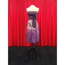Vestidos Pinup Combinados Cortos. Diseños Exclusivos