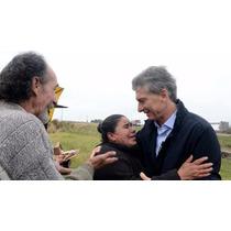 Ayudemos A Alfredo Arias A Reconstruir Su Lugar De Trabajo!