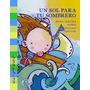Un Sol Para Tu Sombrero - Ramos, Maria Cristina