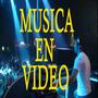 Musica Dj En Video Para Tus Fiestas Cumpleaños Eventos