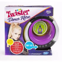 Twister Dance Rave Original!! Mejor Precio!!