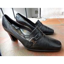 Zapatos Piccadilly Super Comodos Numero 36