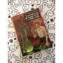 El Extraño Caso Del Doctor Jekyll Y Mr Hyde Estrada - Nuevo