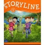 Storyline -student´s Book, 2nd Edition- Editorial: Pearson