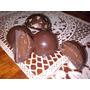 Chocolate Sin Tacc/ Comun. Celiacos.bocaditos 25grs Rellenos