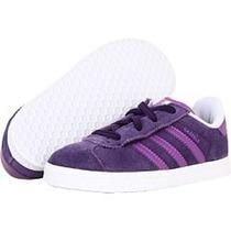 Zapatillas Adidas Originales Niña Talle 26 Importadas Nuevas