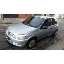 Suzuki Fun 3pts 2008 $120000