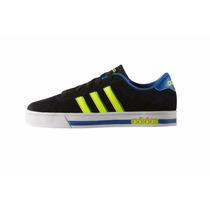 Adidas Neo Daily Team K Niño