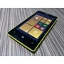 Nokia Lumia 720 . Celular Gama Media Muy Completo